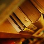 起業するならこれを読め!!起業する前に読むべきおすすめ書籍3冊
