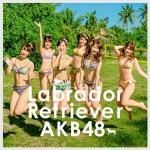 AKB48はブラック企業なのか!?