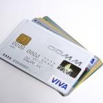 起業1年目でも諦めるな!!法人クレジットカードを取得する方法