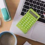 本当は会社設立前に決めておきたい、税理士と顧問契約を結ぶメリット。