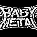 【BABYMETAL】ついに世界へ!!武道館公演後の活躍がさらにスゴイ
