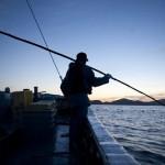 「メキシコの漁師とMBA旅行者」から得るべき教訓は何か!?