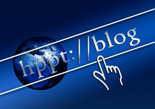 blog-327072_500
