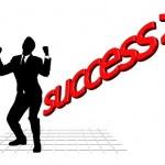 成功の定義とは人それぞれだけど成功=幸せとは限らない