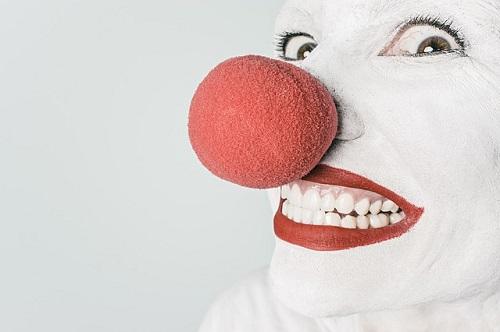 clown-362155_500