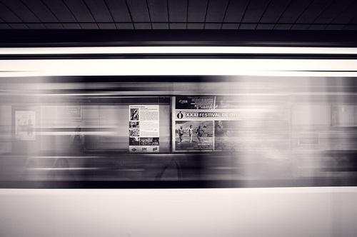 departure-platform-371218_500