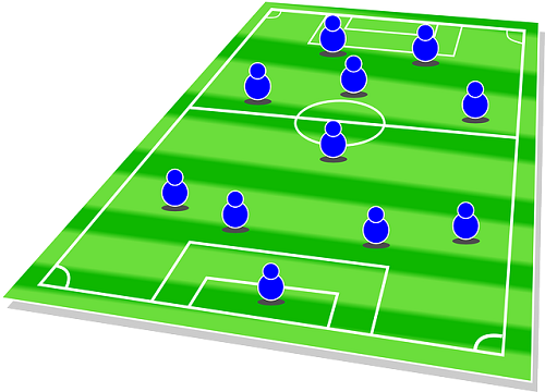 football-30358_500