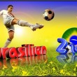 football-345715_500