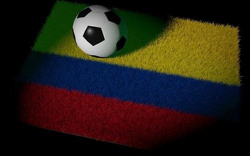football-362167_500