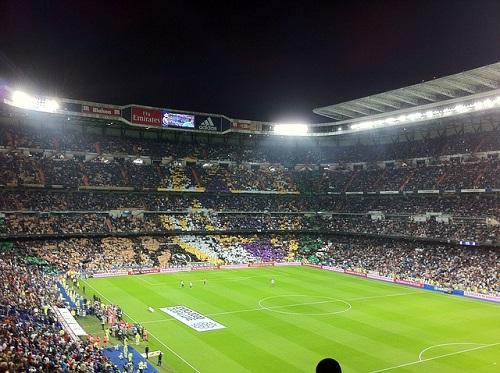 football-stadium-254443_500