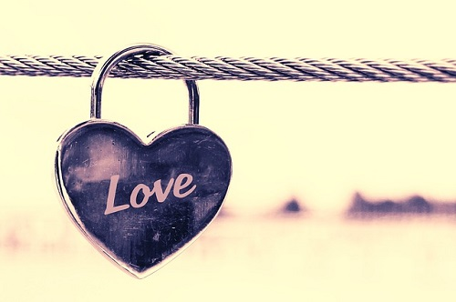 heart-368485_500