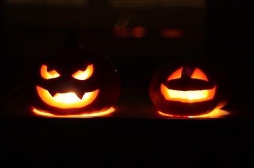 helloween-248760_640