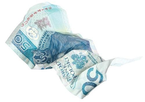 money-367974_500
