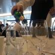 wine-tasting-90554_500
