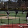 baseball-97898_500