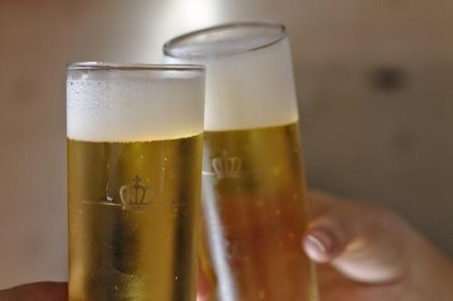 beer-375974_500