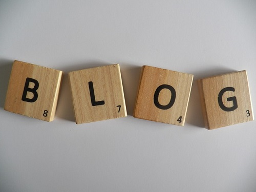 blog-372771_500