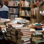 本を読む時間がない人に贈る!時間がなくても本を読む方法7つ