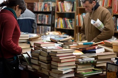 books-389392_500