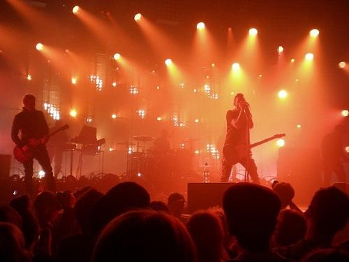 concert-316464_500