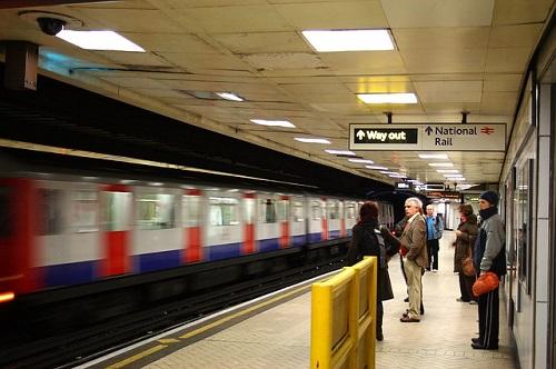 london-172790_500