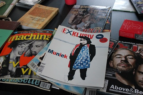 magazines-318592_500