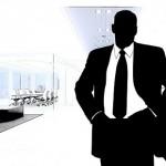 成功する人の特徴3つ
