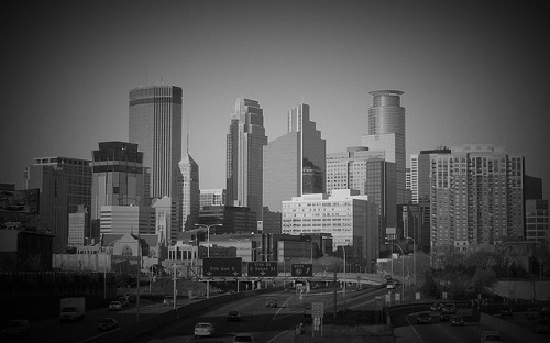 minneapolis-14043_500