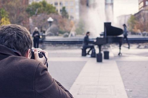 photographer-238502_500
