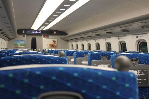 shinkansen_500