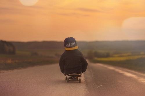 skateboard-331751_500