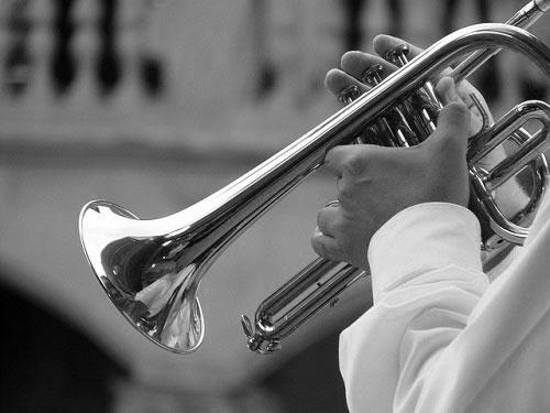 trumpet-player-8455_500