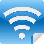 Wi2 300を契約したらオプションエリアばかりで使えるエリアが全然なくなっていた