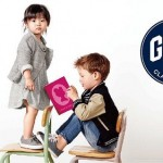 Gapモデルになれるチャンス!?「GapKids Class of 2014」に応募してみた