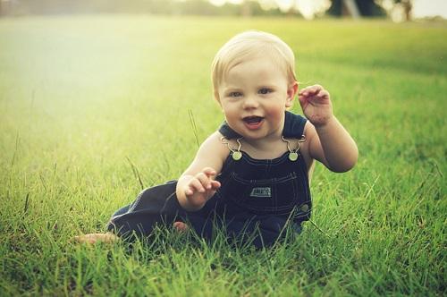 baby-390555_500
