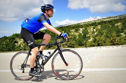 cyclist-394274_500