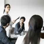従業員の多様性を活かす!大手企業が推進しているダイバーシティとは?