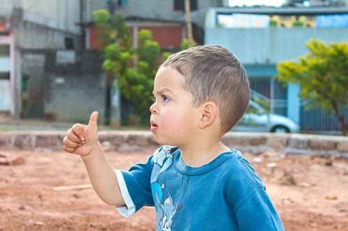 kid-182010_500