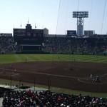 2014年高校野球 夏の甲子園開幕!注目校や注目選手など大会の見どころを紹介します