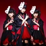 【BABYMETAL】ついにWORLD TOUR 日本公演が開演!!最新のグッズ情報などを紹介DEATH!!