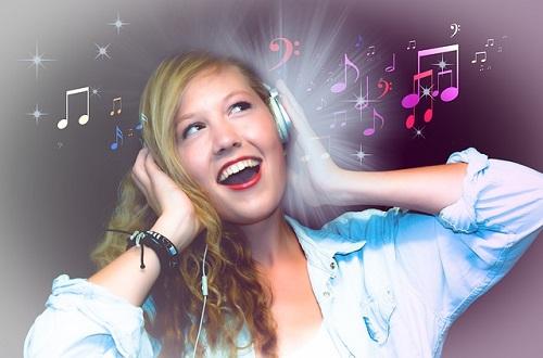 singer-84874_500