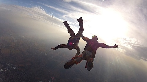 skydive-101771_500