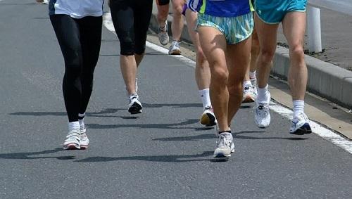 マラソン_500