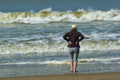 beach-391266_500