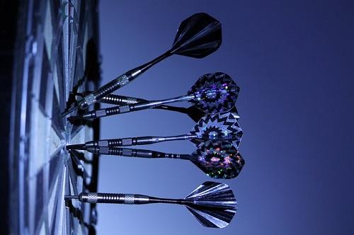 darts-102919_500