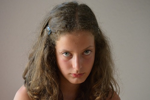 girl-421458_500