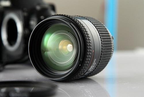lens-190972_500