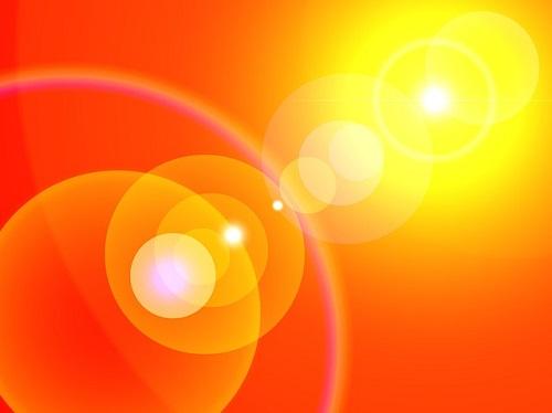 lichtreflex-421101_500