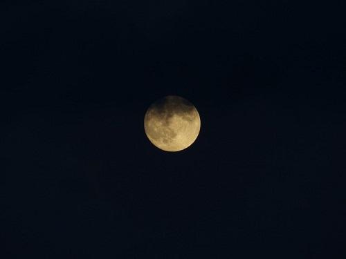 moon-141292_500