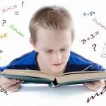 学ぶことで満足するのではなく、学びながら考えてさらに行動しよう